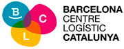 Barcelona-Catalunya Centre Logístic - BCL