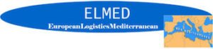 ELMED (European Logistics Mediterranean)