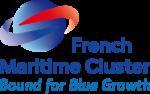 Le Cluster Maritime Français (CMF)